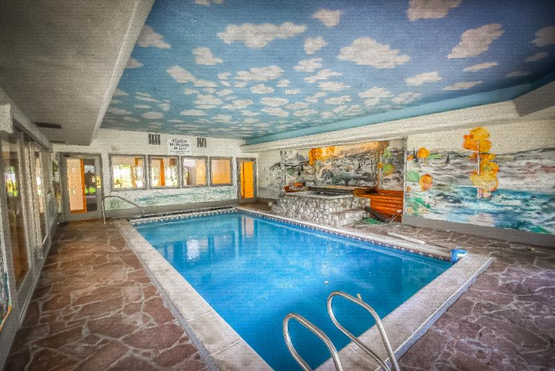 Private Pool, Great Views, a Steamboat Jewel - Image 1 - Steamboat Springs - rentals