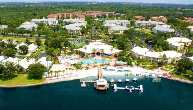 Hotel Sky View - Summer Bay Hotel & Resort Orlando - Four Corners - rentals