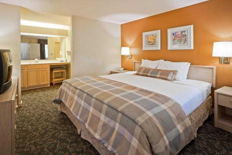 Single Bed Room View - Magnificent Staybridge Suites Lake Buena Vista - Orlando - rentals