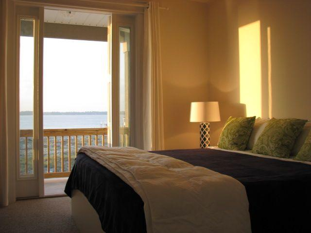 The Ultimate Beach Vacation House - Image 1 - Navarre - rentals
