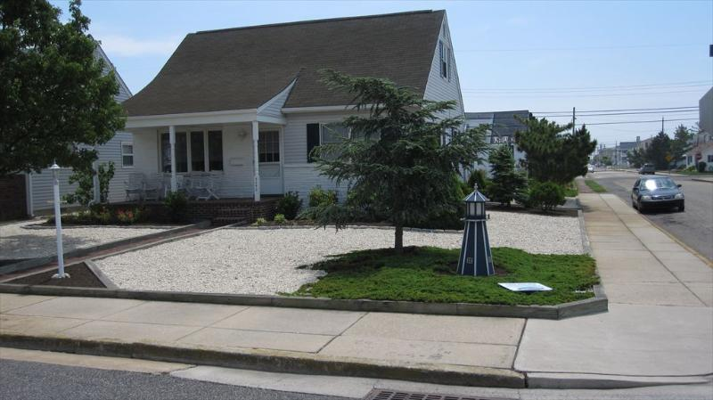 3245 Bay Avenue 126166 - Image 1 - Ocean City - rentals