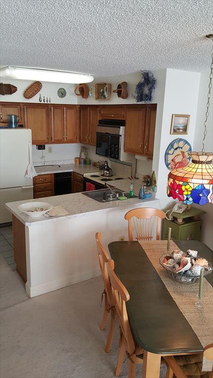 9600 First Avenue 127740 - Image 1 - Stone Harbor - rentals