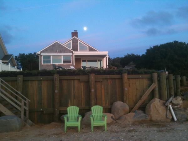 Shorecrest Beach House - Image 1 - Southold - rentals