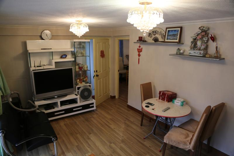 Entire 1st Floor Home in Sai Kung, Hong Kong - Image 1 - Hong Kong - rentals