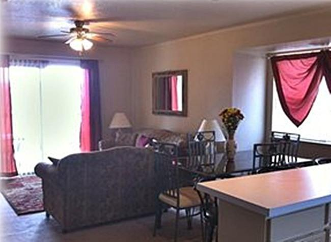 Outstanding Branson Luxury Lake View Condo - Image 1 - Branson - rentals