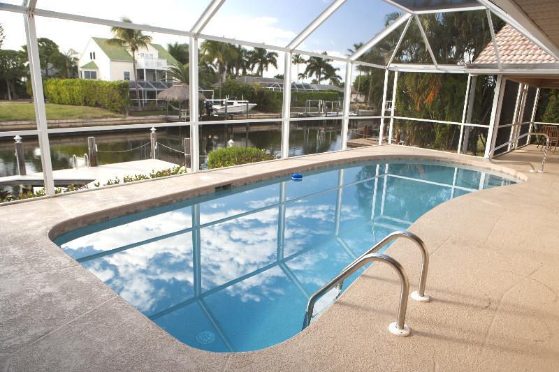 Marco Island, Florida - Image 1 - Marco Island - rentals