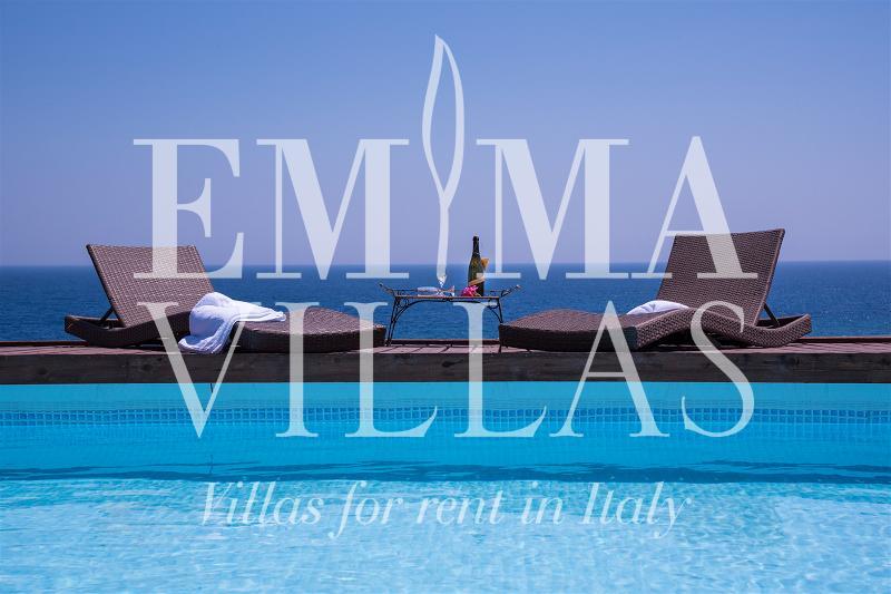 Villa Miramare 6 - Image 1 - Augusta - rentals