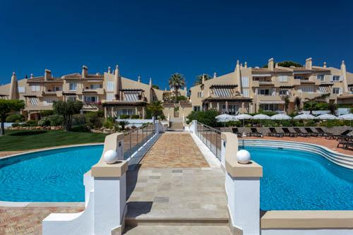 Sao Lourenco Village Studio Apartment - 1 - Image 1 - Algarve - rentals