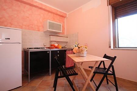 Casa Idea B - Image 1 - Marina di Ascea - rentals