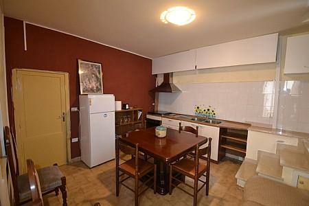 Casa Vito - Image 1 - Modica - rentals