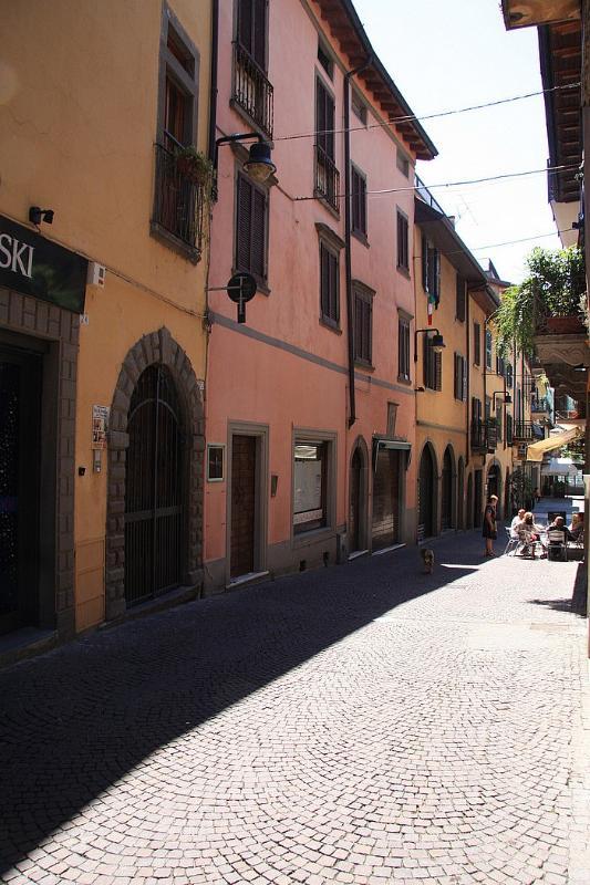 Casa Umberto B - Image 1 - Sarnico - rentals