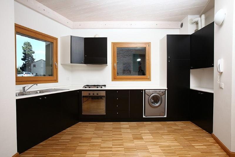 Appartamento Berardo B - Image 1 - Avacelli - rentals