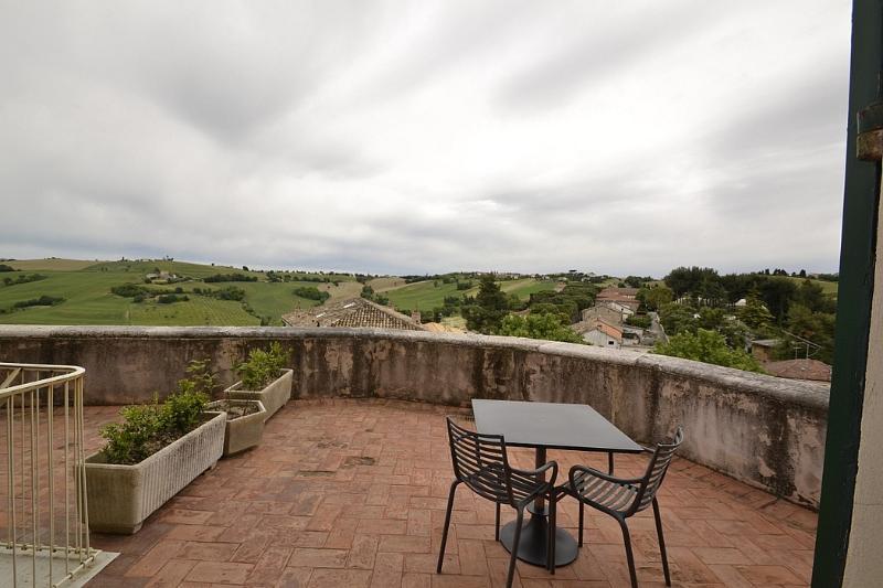 Appartamento Baluardo - Image 1 - Avacelli - rentals