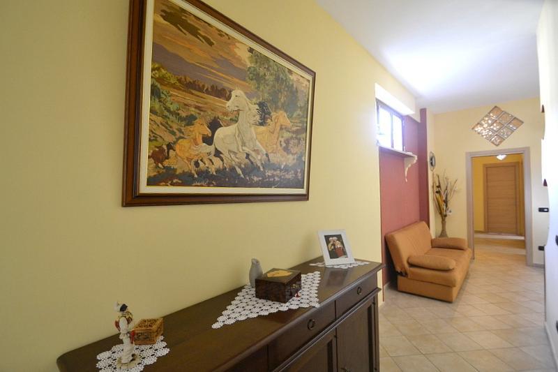 Appartamento Oria - Image 1 - Sorrento - rentals