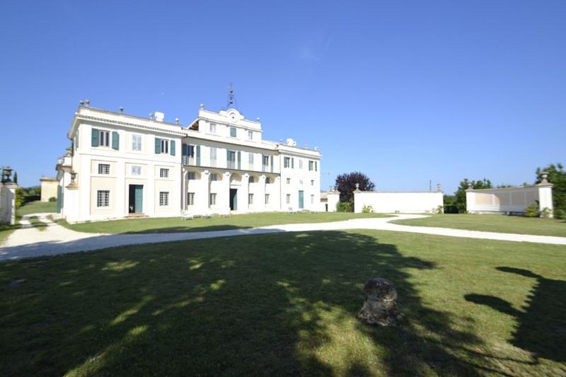 Villa Prestigio - Image 1 - Spoleto - rentals