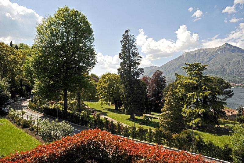 Villa Mimi - Image 1 - Bellagio - rentals
