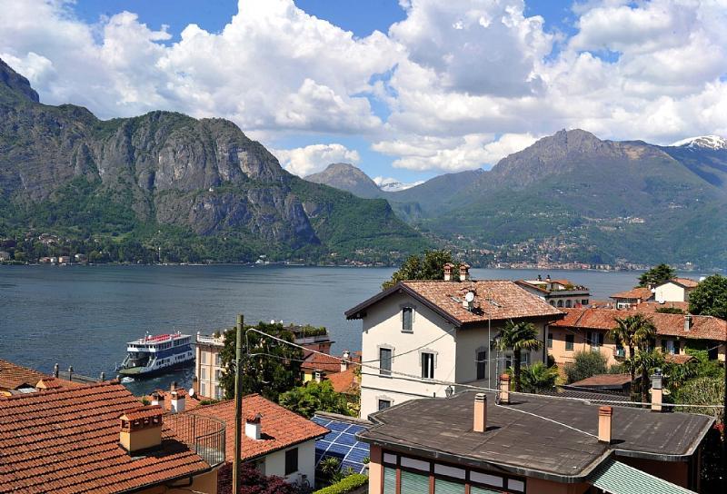 Appartamento Gilberto - Image 1 - Bellagio - rentals