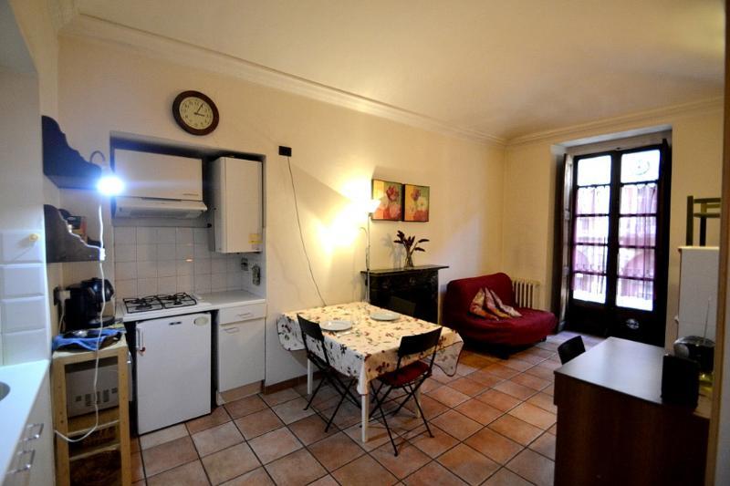 Appartamento Raul - Image 1 - Torino - rentals