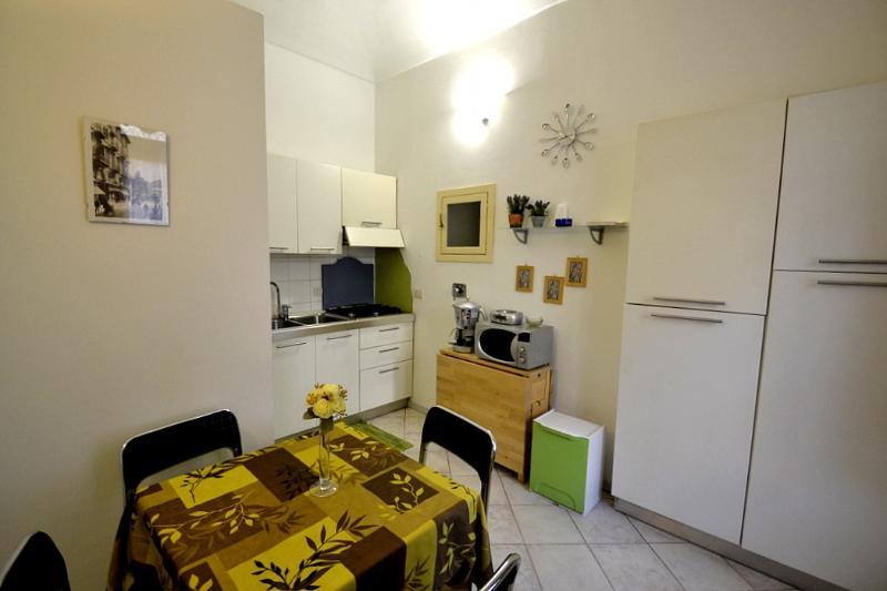 Appartamento Ruben - Image 1 - Torino - rentals