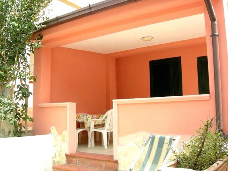 Casa Vea C - Image 1 - Vieste - rentals