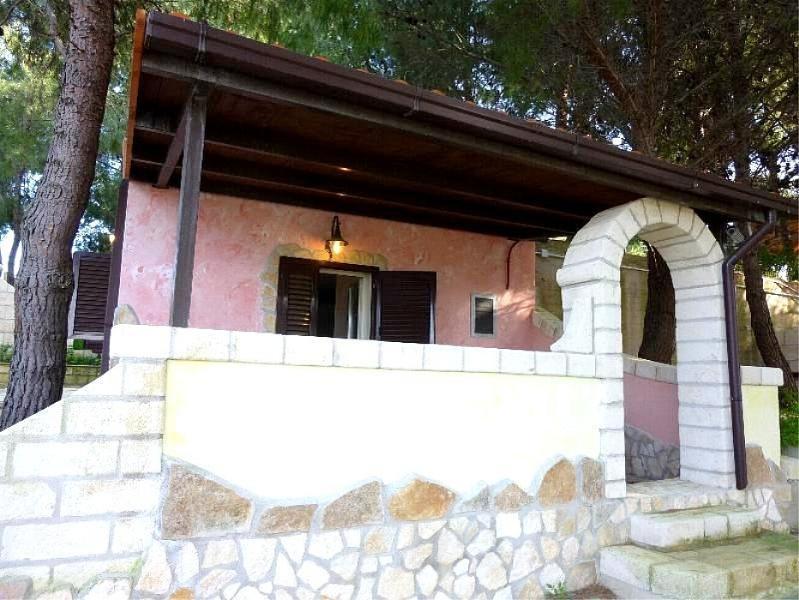 Casa Vea D - Image 1 - Vieste - rentals