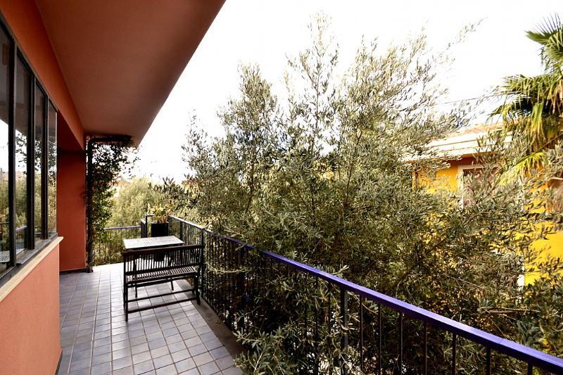 Casa Ntoni C - Image 1 - Milazzo - rentals