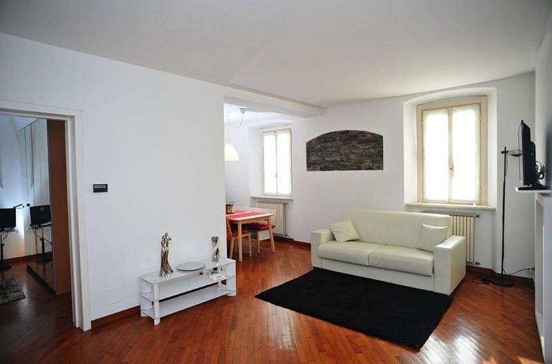 Appartamento Gonzalo - Image 1 - Como - rentals