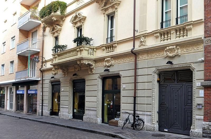 Appartamento Calla - Image 1 - Como - rentals