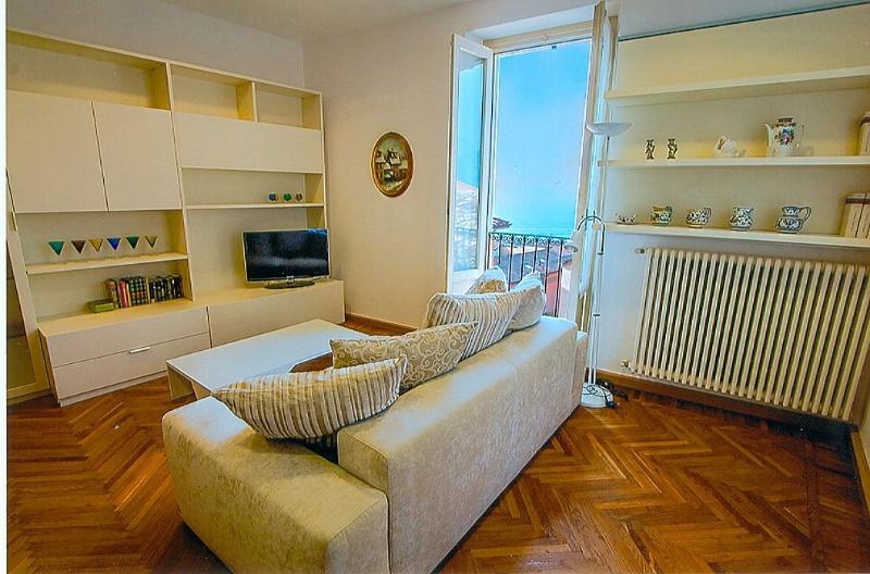 Appartamento Breno - Image 1 - Bellagio - rentals