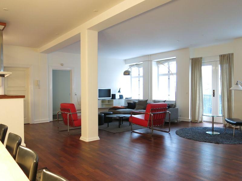 Copenhagen - 57001 - Image 1 - Copenhagen - rentals