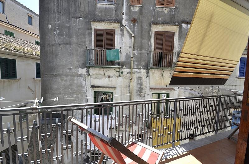Casa Pepita - Image 1 - Minori - rentals