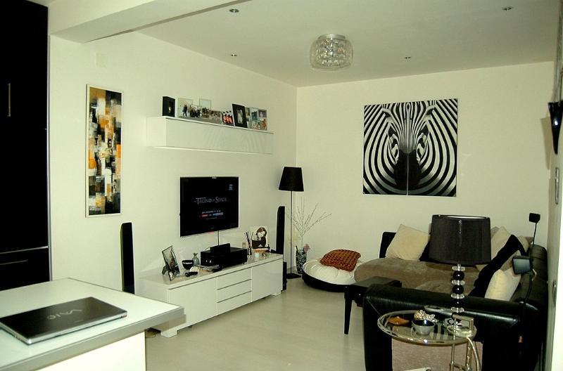 Suite Fior di Luna - Image 1 - Napoli - rentals