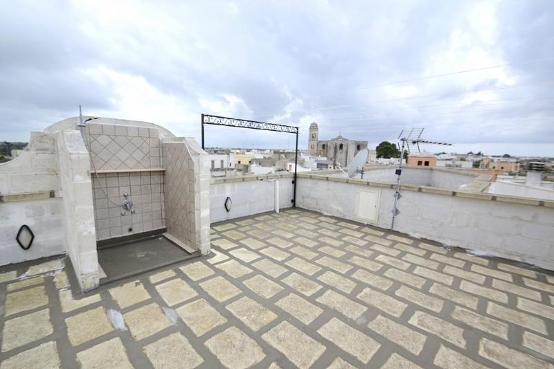 Borgo Salino E - Image 1 - Diso - rentals