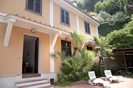 Appartamento Ulisse L - Image 1 - Ravello - rentals
