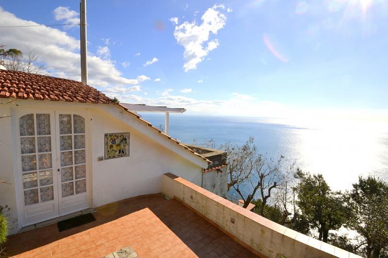 Villa Ester - Image 1 - Colli di Fontanelle - rentals