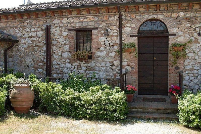 Villa Costanza - Image 1 - Narni - rentals