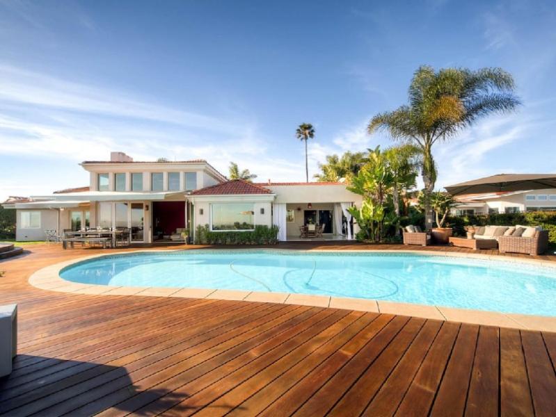 - Villa Tiara - San Diego - rentals