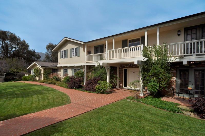 Channel Drive - Channel Drive - Montecito - rentals