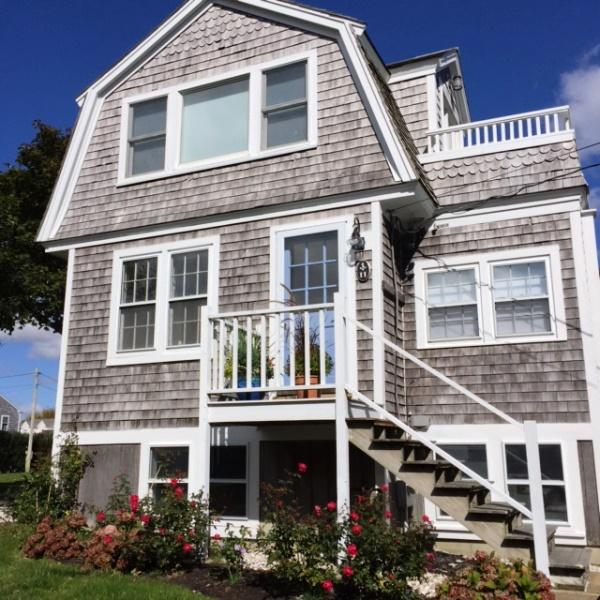 8315 French - Image 1 - Chatham - rentals