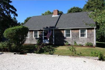 8325 Kane, Catherine - Image 1 - Chatham - rentals