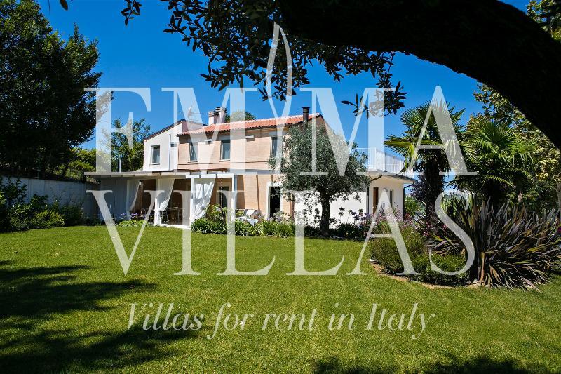 Casa Angela 6 - Image 1 - Fermo - rentals
