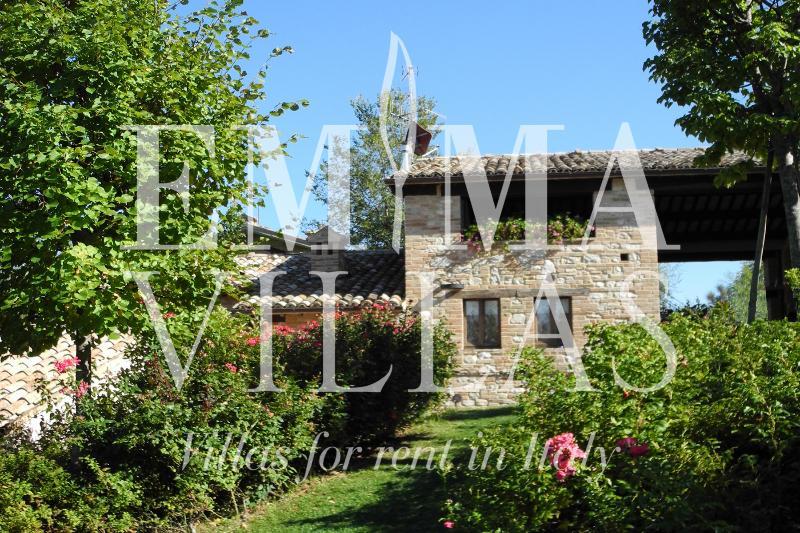 Fontemarta 4 - Image 1 - Macerata - rentals