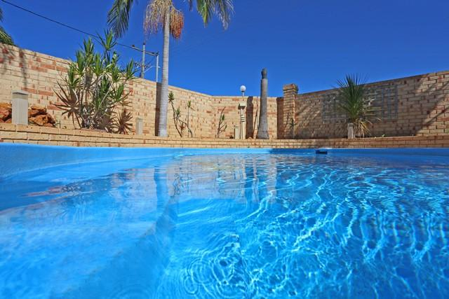 Paradise with a Pool in South Yunderup - Image 1 - Mandurah - rentals