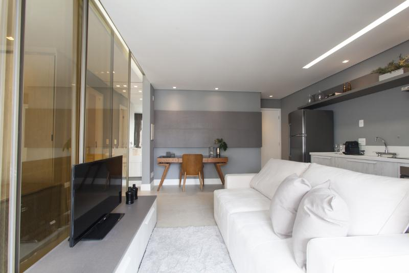 Brooklin NYSP II - Image 1 - Vila Mariana - rentals
