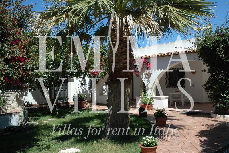 Villa Grazia 7 - Image 1 - Syracuse - rentals