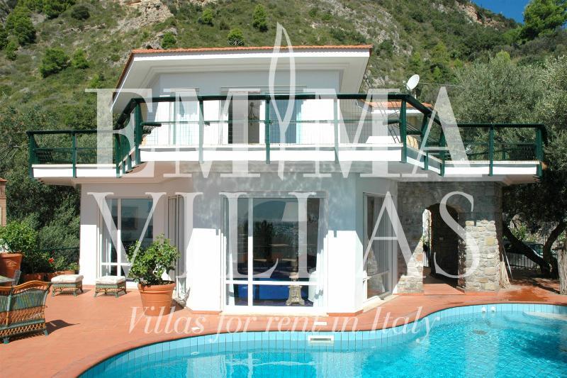Villa Felicita 14 - Image 1 - World - rentals