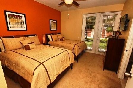 Urban Retreat - Image 1 - Orlando - rentals