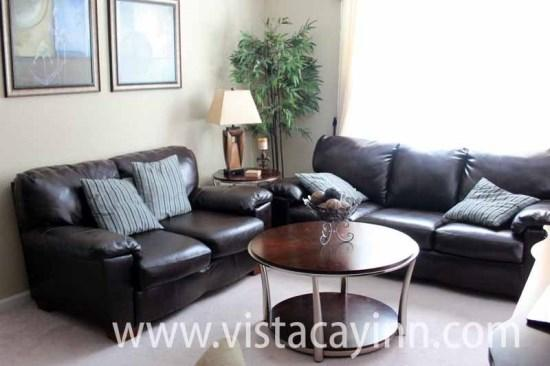 Lakeside Luxury - Image 1 - Orlando - rentals