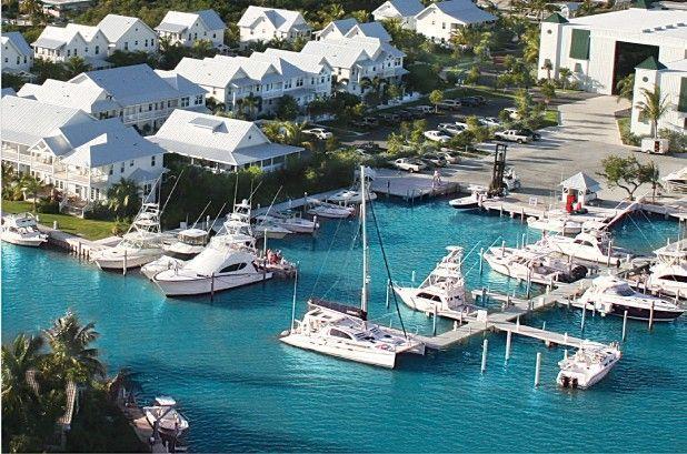 Tropical Paradise at #1 Rated Resort in Marathon - Image 1 - Huntington Lake - rentals