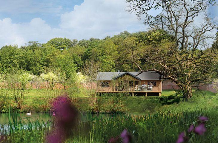 Exton Park - Image 1 - Exton - rentals
